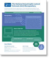 ATSDR-Biorepository-thumb