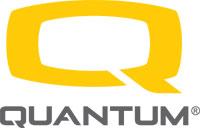 2016-AAM-landing-quantum-large