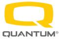 2016-AAM-landing-quantum