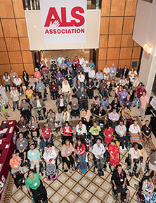 2015 Advocacy Day Conference
