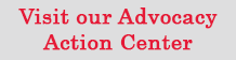 Advocacy Action Center