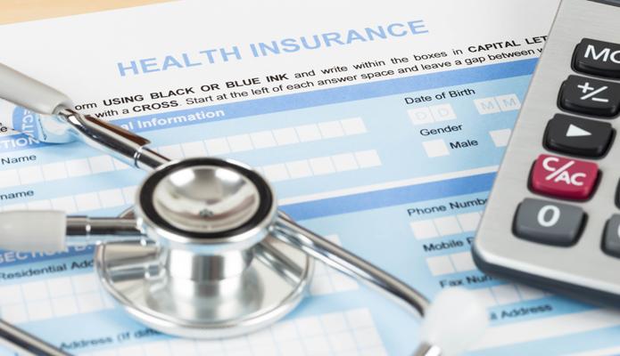 healthcare-reform-advocacy-landing-071917