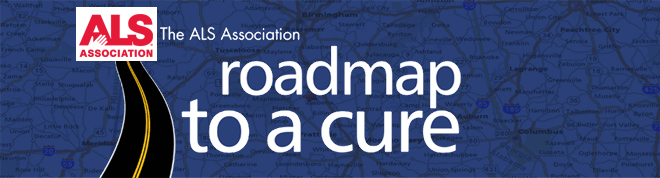 Road Map to a Cure
