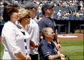 Yankees4