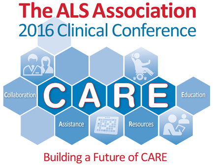 2016-clinical-conf-logo-web