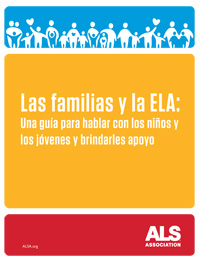 YouthFamiliesManual-web