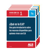 lwals-manuals-spanish
