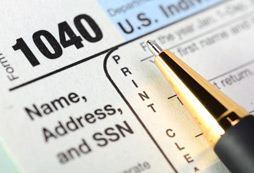 navigating-your-tax-burden-article