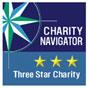 charitynavigator-3star-WEB