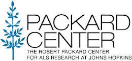 Robert Packer Center
