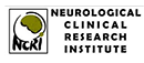 Neurological Clinical Research Institute Logo