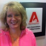 Alisa Brownlee