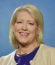 Barbara Newhouse