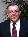 John Krave