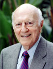 Lawrence R. Barnett