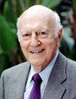 Lawrence R. Barnett