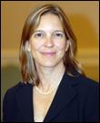 Lucie Bruijn, Ph.D.