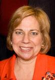 Ellyn C. Phillips