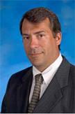 William Thoet