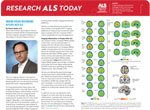 ResearchALSToday_fall2016-rat-archive