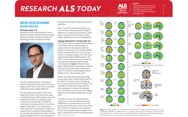 ResearchALSToday_fall2016-research-news
