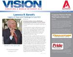 Vision Fall 2012