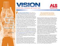 Vision Winter 2015