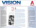 Vision Fall 2010