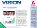 Vision Spring 2010