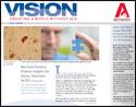 Vision Spring 09