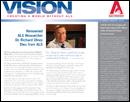 Vision Spring 2012