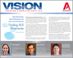 Vision Spring 2013