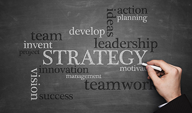 approach-strategic-initiatives