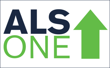 strategic-ALSONE-logo-v2