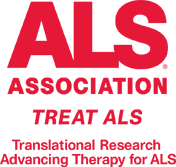 treat-red-logo