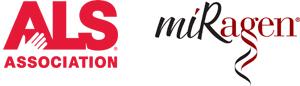 assoc_miragen_logos