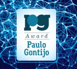 Call for Applications - Paulo Gontijo Award