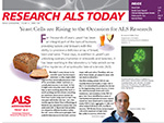 Research ALS Today