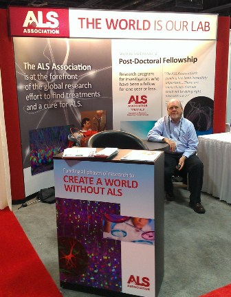 Booth_sfn_2014