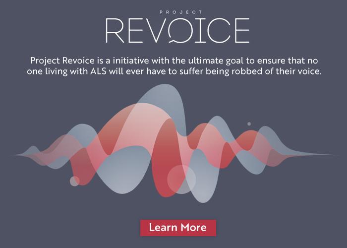 revoice-lightbox