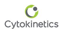 national-partner-page-Cytokinetics