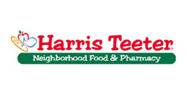 national-partner-page-Harris-Teeter