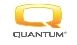 national-partner-page-Quantum