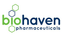 national-partner-page-biohaven