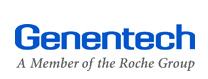 national-partner-page-genentech