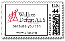 ALS Stamp