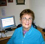 Edith Kravitz