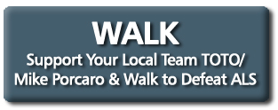 support walk team