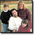 Help fight ALS
