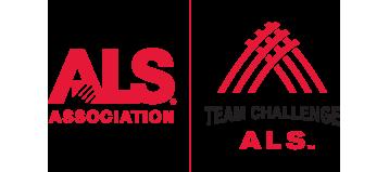 TCALS_logo